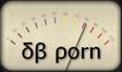 dBPorn